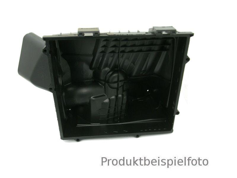 opel gehaeuse opel ersatzteil 0834165 13296368. Black Bedroom Furniture Sets. Home Design Ideas