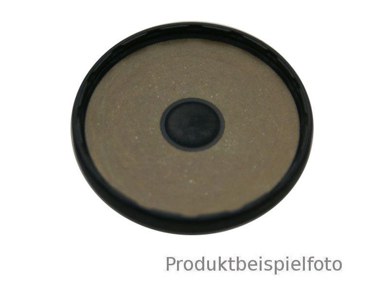 opel stopfen opel ersatzteil 4506069 9201501 ersatzteile. Black Bedroom Furniture Sets. Home Design Ideas