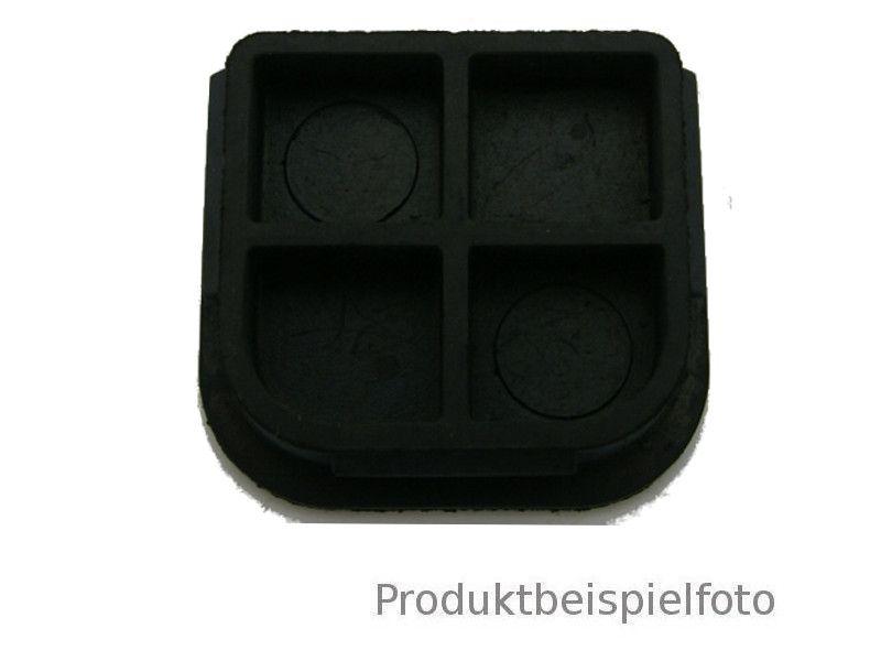 opel verschlusskappe opel ersatzteil 0705758 90465939. Black Bedroom Furniture Sets. Home Design Ideas
