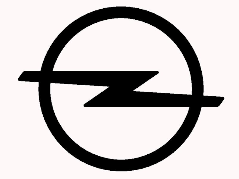 ABDECKUNG LINKS Opel Ersatzteil 0134643 90358139
